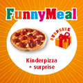 Funny_Meal_New_York_Pizza-1293