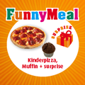New_York_Pizza_Funny_Meal-1296