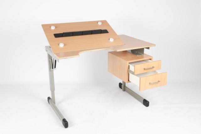 verstelbare tafel kopen