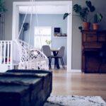 Inspiratie: hoe richt je een mooie kinderkamer in?