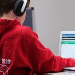 Hoe kan ik mijn kind motiveren voor online lessen?